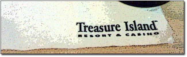 Treasure island mn coupons