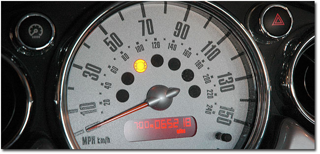 Mini Cooper S Warning Lights On Dashboard  Carburetor Gallery