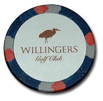 WillingersChip