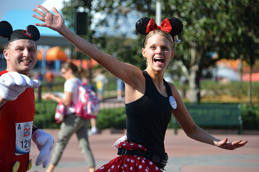 DisneyWorld2013