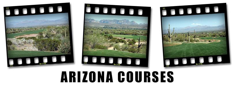 ArizonaCourses