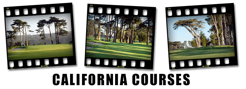 CaliforniaCourses