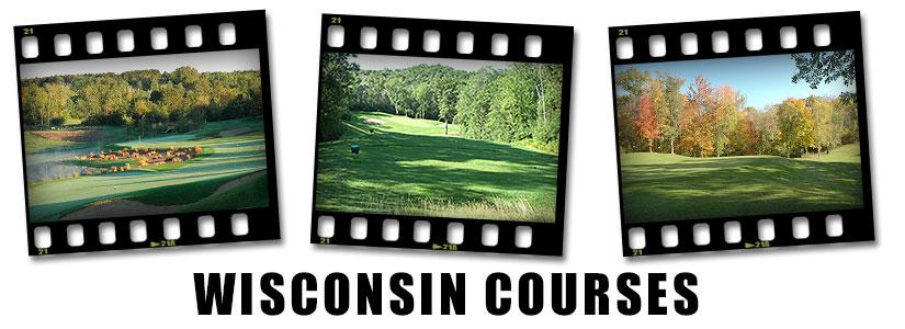 WisconsinCourses
