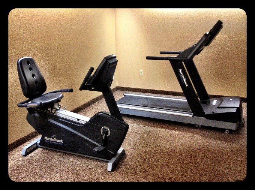 best treadmill india in cheap and