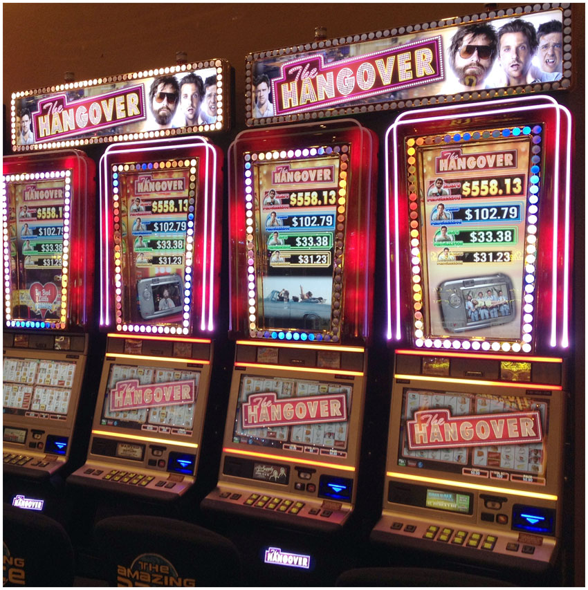 hangover slot machine online