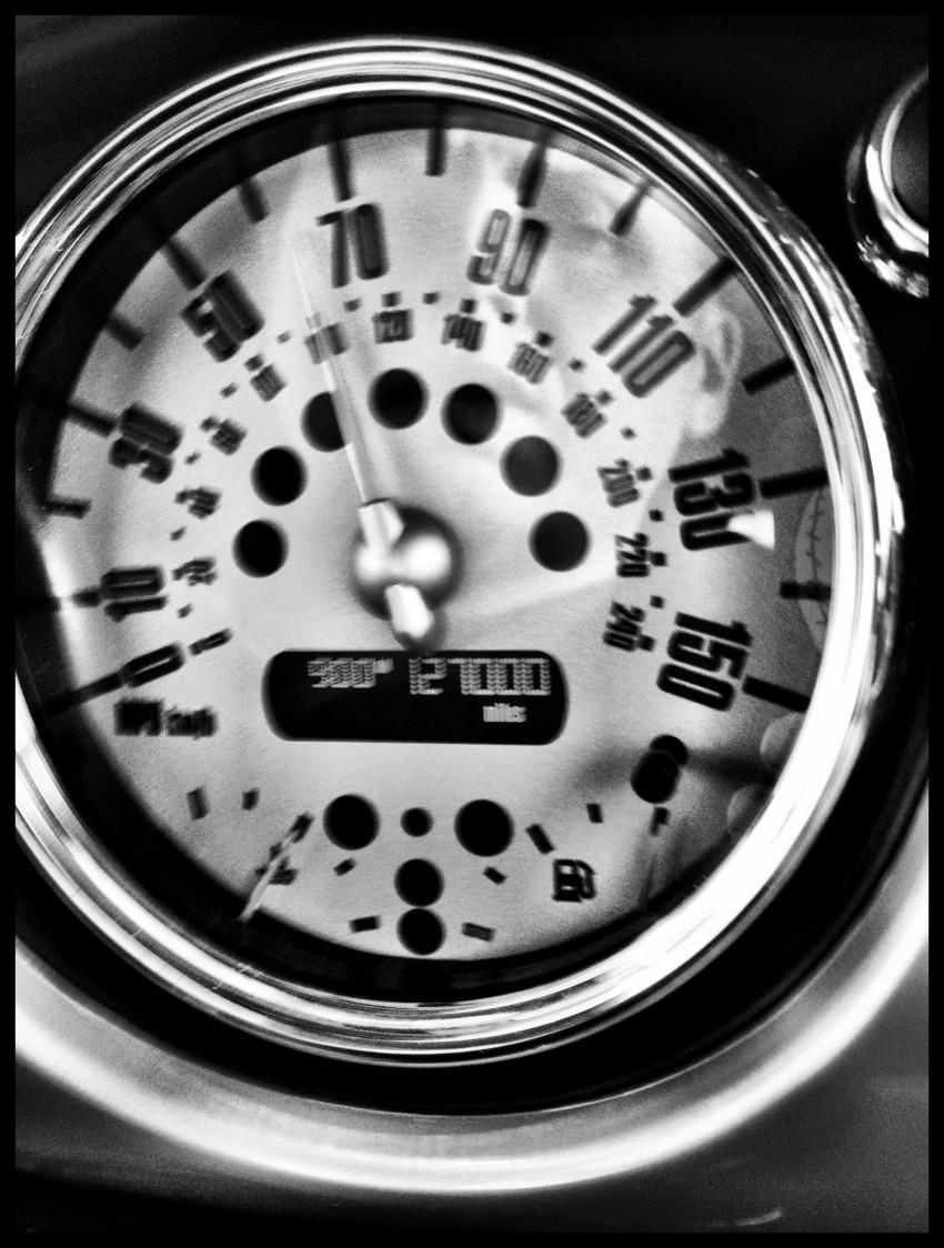 16 Images Motorwerks Bmw U0026 Mini Bloomington Minn