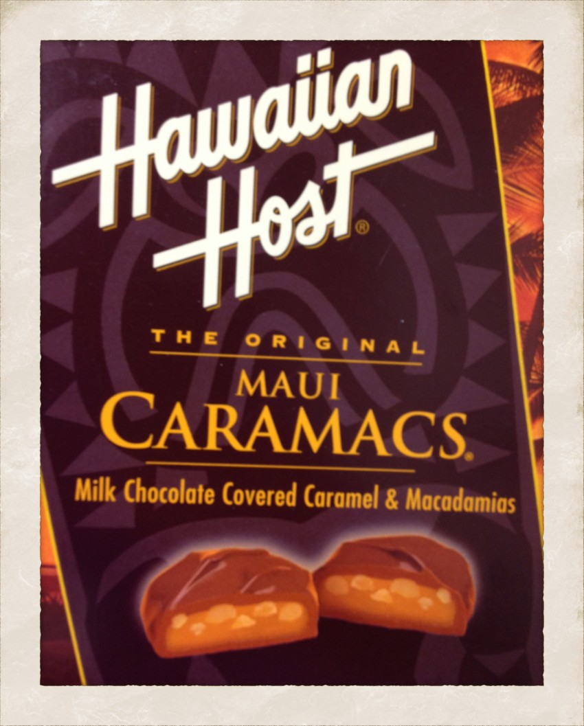 HawaiianHost