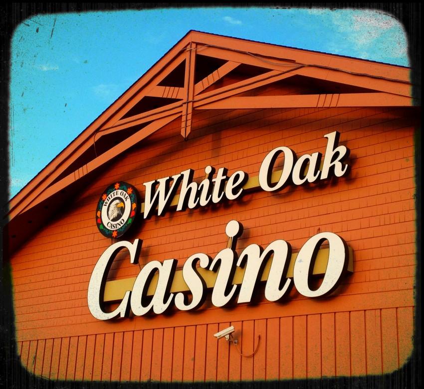 The Best Little Casino in Minnesota
