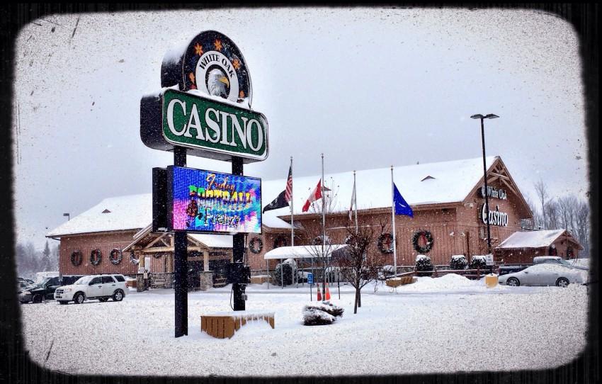 Deer river casino circus circus casino in reno nv
