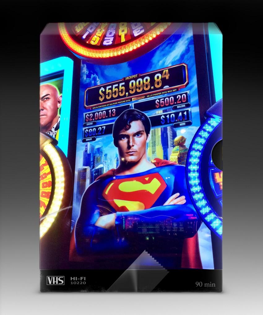 new slots at grand casino hinckley