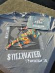 StillwaterHalf_9943