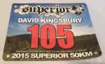 Superior50K_9722